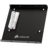 Corsair SSD tartó