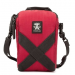 Crumpler Quick tok 100 Red Delight
