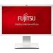 Fujitsu P27T-7 UHD