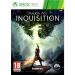 Electronic Arts Dragon Age Inquisition Xbox 360