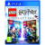 Warner Bros Lego Harry Potter Years 1-8 Collection - PS4