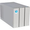 LaCie Thunderbolt 2big 8 TB 2