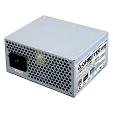 Chieftec SFX-450BS tápegység
