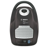 Bosch BGL45500