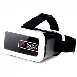 ColorCross VR PARK