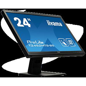 Iiyama ProLite T2452MTS-B5