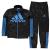 Adidas Sportos ruha adidas 3 Stripe Max gye.