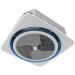 Skyworth SCVH12A-A1NA(I) inverteres kazettás beltéri egység 3,6 kw