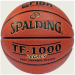 Kosárlabda, 5-s méret SPALDING TF 1000 LEGACY