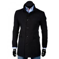 Kabát VICTOR fekete