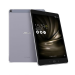 Asus ZenPad 3S Z500KL 32GB