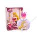 Disney Princess Sleeping Beauty EDT 100 ml