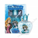 Disney Princess Snow Queen Maiden EDT 50 ml