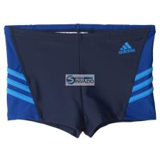 Adidas alsónadrágadidas Inspiration Boxers Junior BP9754