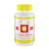 Bioheal Csipkebogyós C-vitamin 1000 mg nyújtott felszívódással, 120 db