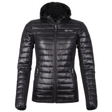 KILPI Outdoor kabát Kilpi NEKTARIA-W női