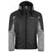 KILPI Outdoor kabát Kilpi CREE-M fér.