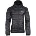 KILPI Outdoor kabát Kilpi DOTCH-M fér.