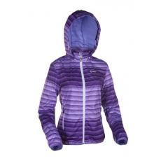 KILPI Softshell kabát Kilpi UDON III női
