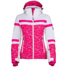 KILPI Outdoor kabát Kilpi ANANKE-W női