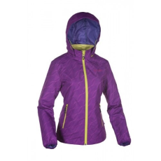 KILPI Outdoor kabát Kilpi AURESIA I női