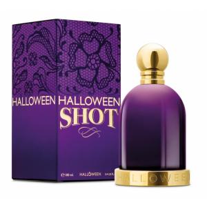 Jesus Del Pozo Halloween Shot EDT 100 ml