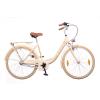 Neuzer Balaton Prémium 28 3 seb. városi kerékpár