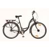 Neuzer Padova 26 3 seb. városi kerékpár több színben