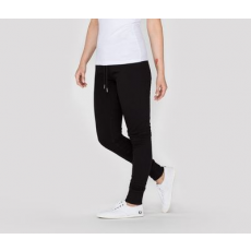 Alpha Industries X-FIT SWEAT PANT NŐI - fekete