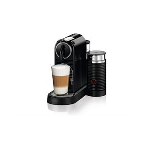 DeLonghi Nespresso Citiz&milk EN 267