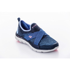 Skechers 12752/NVY NAVY