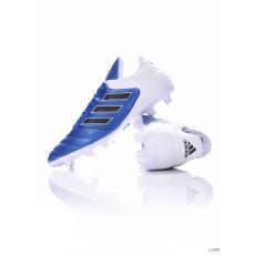 Adidas PERFORMANCE Férfi Foci cipö COPA 17.3 FG