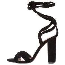 Steve Madden Christey Magassarkú cipő