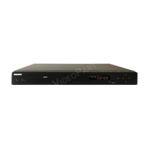 Orion DVD-6616