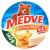 Medve Kockasajt 140 g sülthagymás 8 cikkelyes