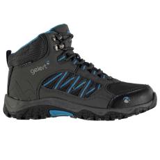 Gelert Outdoor cipő Gelert Horizon Waterproof gye.