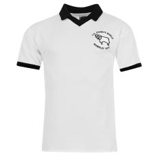 ScoreDraw Pólóing Score Draw Derby County 1975 Home fér.