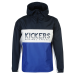 Kickers Sportos kabát Kickers Panel Cagoule fér.