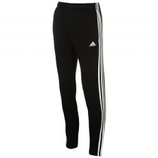 Adidas Melegítő nadrág adidas 3 Stripe Logo fér.
