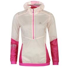 Salomon Sportos kabát Salomon Lightning Wind női