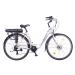 Neuzer E-Trekking női pedelec kerékpár