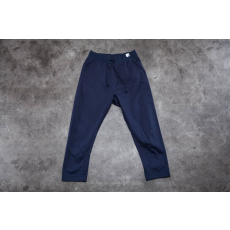 ADIDAS ORIGINALS adidas XbyO Pants Legend Ink