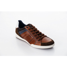 Geox U620EA 0FF22 C0235 BROWNCOTTO/BROWN