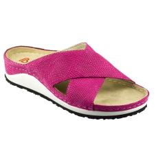 Berkemann Amara pink papucs