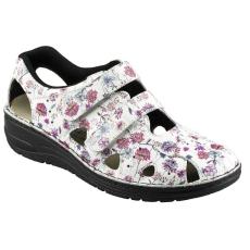 Berkemann Larena virágos cipő
