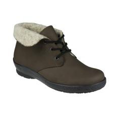 Berkemann Romira barna cipő