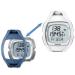 Beurer PM 45 Pulzusmérő óra cserélhető pánttal