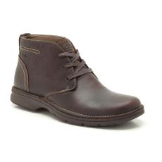 Clarks Senner Rise barna férfi cipő