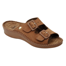 Scholl WEEKEND barna papucs