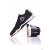 Reebok Férfi Cross cipö Workout TR 2.0